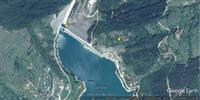 Prodajem plac na Zavojskom jezeru
