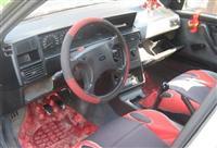 Fiat Tempra -07