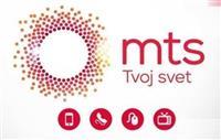 MTS Telekom Srbija iphone otkljucavanje