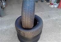 Gume Michelin 195-65-15