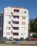 Stan 61.5m2 u Sremskoj Mitrovici