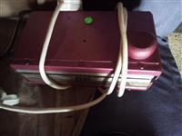Prodajem staru varilicu telefon 0643636508