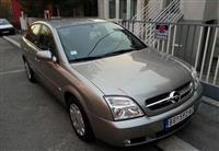 Opel Vectra 2.0 DTI -04