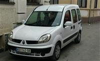 Renault Kangoo 1.5dci -07