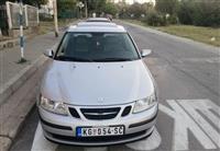 Saab 9-3TiD -04