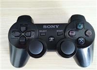 Sony PlayStation 3 4