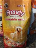 Frendy Complete 18/10 20k Bespl dostava
