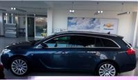 Opel Insignia Cosmo 2.0 DTH 160ks AT6