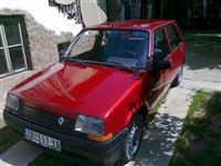 Renault R5 CAMPUS -91