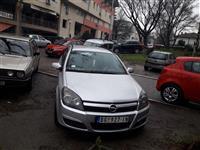 Opel Adtra H 1.7