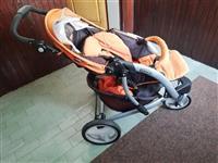 Graco kolica za bebe