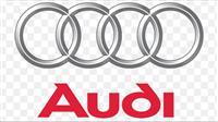 Audi a4 b6 2003 kompletan auto u delovima