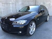BMW 3-serie 316d 2,0 XENON