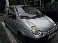 Daewoo Matiz -05