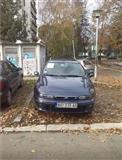 Fiat Marea JTD -01