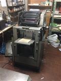 Ofset masinu Rotaprint R40