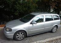 Opel Astra TDI -03