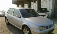 Volkswagen Golf 4 1.6 16v svajcarac -02