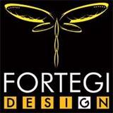 Graficki i web dizajn studio FORTEGI