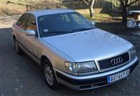 Audi 100 C4 - 92