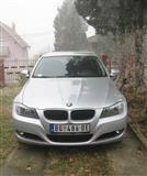 BMW 318 I -10