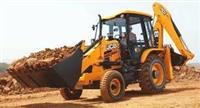Usluge bagerom rušenje iskopi prevoz