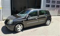 Renault Clio privilege -03
