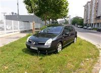 Renault Vel Satis 3.5 V6 Initiale -05