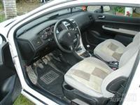 Peugeot 307 HDI 1.6 -06