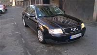 Audi A6 1.9.tdi -02