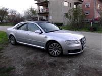 Audi A8 4e -07