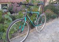 Mountain bike bicikl Shimano italijanski