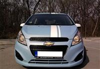 Chevrolet Spark 1.0 RACE EDITION -14