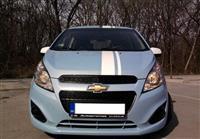 Chevrolet Spark 1.0 RACE EDITION -14