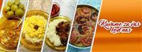 Kuvamo za Vas kod nas