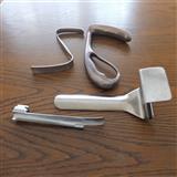 Hirurški instrumenti