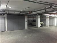 Garaza 13m2 Pancevacka 6
