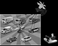 Satelitsko Pracenje Vozila