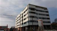 Stan Svetosavska 2,Novi Banovci-Centar