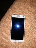 Mobilni Telefon Samsung Galaxy S5
