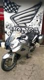 Honda VFR 800 -04