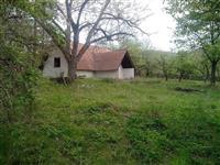 Odlicni placevi u Kragujevcu