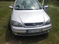 Opel Astra 1.7 dti -02