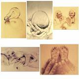 Slike i crtezi po narudzbini