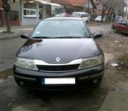 Renault Laguna 1.9dci -02