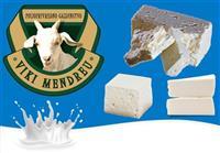 Stari kozji sir AKCIJA
