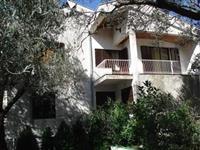Apartmani - sobe Sutomore