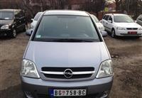 Opel Meriva 1.7 CDTi -03