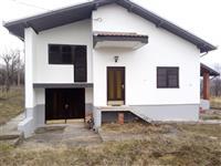 Kuća u Šiljakovcu