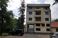 Stan 90m2 Pancevo